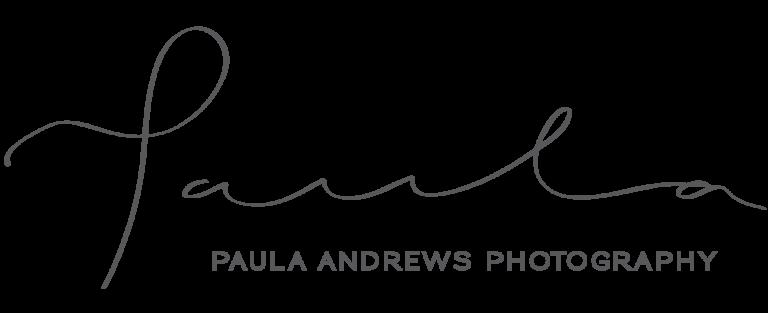 Paula Andrews