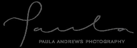 Paula Andrews Photography